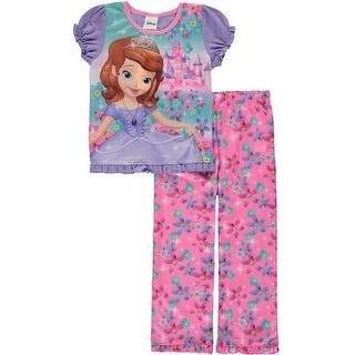 Disney Girls 2T-4T Sofia the First Sleep Set|https://ak1.ostkcdn.com/images/products/is/images/direct/f64c5d3a9c5fb0e7bd464530a75cc0d8e5a90a32/Disney-Girls-2T-4T-Sofia-the-First-Sleep-Set.jpg?impolicy=medium