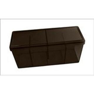 Fantasy Flight Games DSH82 Dsh Storage Box - Brown