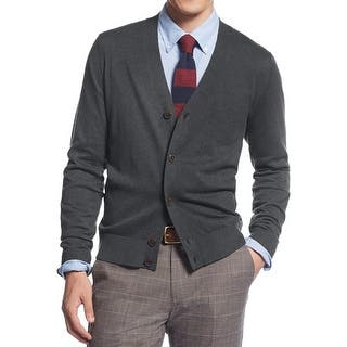 Cardigan Sweaters For Less | Overstock.com