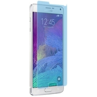 Samsung Screen Protector For Galaxy Note 4 Screen Protector