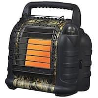 Mr. Heater Hunting Buddy Portable Heater