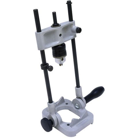 General Tools 36/37 AccuDrill Precision Drill Guide for Angle Drilling