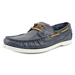 Aldo Damasus Men Moc Toe Leather Blue Boat Shoe|https://ak1.ostkcdn.com/images/products/is/images/direct/f659e0a7adfe5e1c75313e119c4e17b1d728f3f2/Aldo-Damasus-Men-Moc-Toe-Leather-Blue-Boat-Shoe.jpg?impolicy=medium