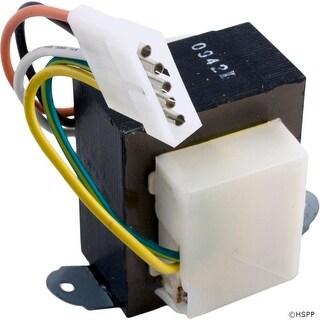 Transformer, Pentair, Max-E-Therm/MasterTemp, 115v/230v, 24v
