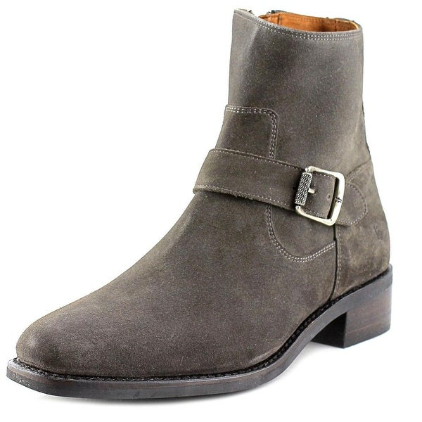 Women's Hannah Ankle Boot