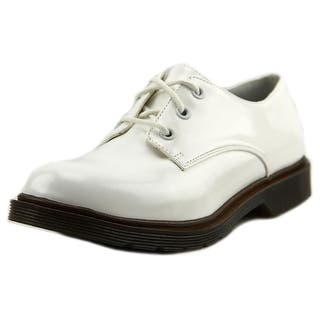 Rocket Dog Lander Women Round Toe Synthetic White Oxford|https://ak1.ostkcdn.com/images/products/is/images/direct/f65de0a5151f1b9801499c7fe9c46379c09f7486/Rocket-Dog-Lander-Round-Toe-Synthetic-Oxford.jpg?impolicy=medium