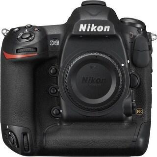 shop nikon d50 dslr camera body chrome international model rh overstock com Nikon D50 Camera Nikon D50 Digital Camera Manual