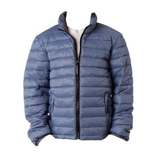 Roper Western Jacket Boys Parachute Quilted