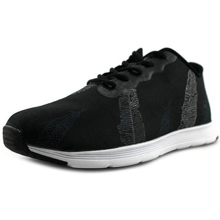 Ransom Field Lite Round Toe Synthetic Running Shoe