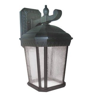 AFX BNSW20045 LED Outdoor Wall Sconce from the Bronson Collection