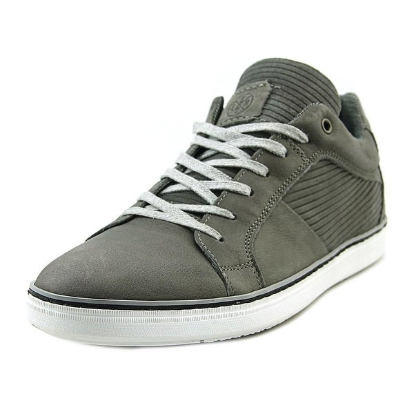 Bull Boxer Groovyn Grey Sneakers Shoes