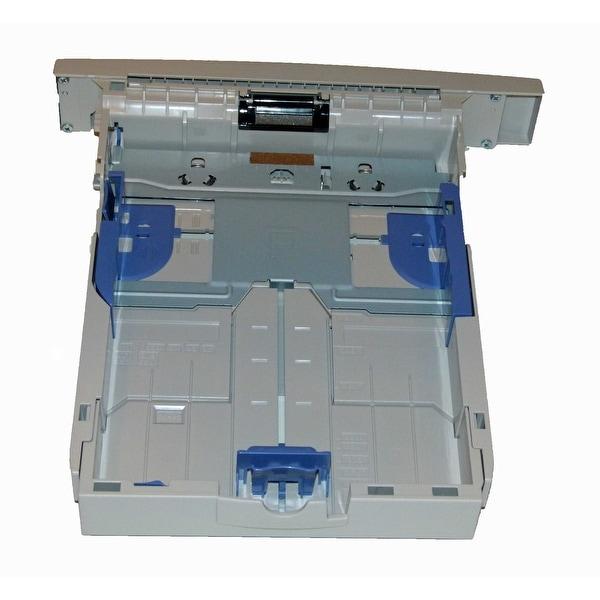 Brother 250 Page Paper Cassette - HL5050, HL-5050, HL5050LT, HL-5050LT, HL5070N, HL-5070N - N/A