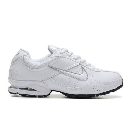 Nike Women's AIR EXCEED LEATHER Training