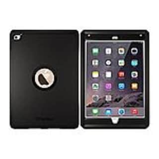 OtterBox 77-52008 Defender iPad Air 2 Protective Case (Refurbished)
