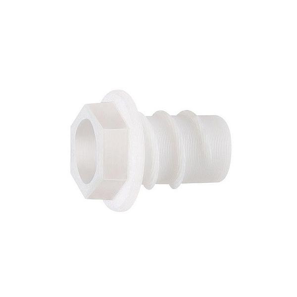 Arlington™ WB500 Non-Metallic Wire Bushings (White)