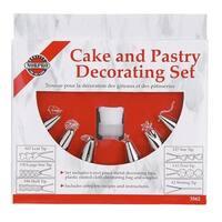 Norpro Pastry Bag 3562 Unit: EACH