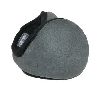 Degrees by 180s Men's Suburban Wrap Around Earmuffs