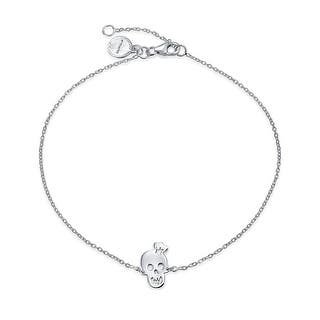Bling Jewelry Cute Goth Girl Skull Anklet Bracelet 925 Sterling Silver|https://ak1.ostkcdn.com/images/products/is/images/direct/f679a6a5c51be6593aceed4610512af1ebcafdb2/Bling-Jewelry-Cute-Goth-Girl-Skull-Anklet-Bracelet-925-Sterling-Silver.jpg?impolicy=medium