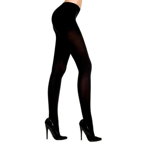 1b177658457 brand  Music Legs · 15. Queen Size Opaque Tights