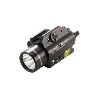 Streamlight 69250 streamlight 69250 tlr-2 g, tactical light w/laser