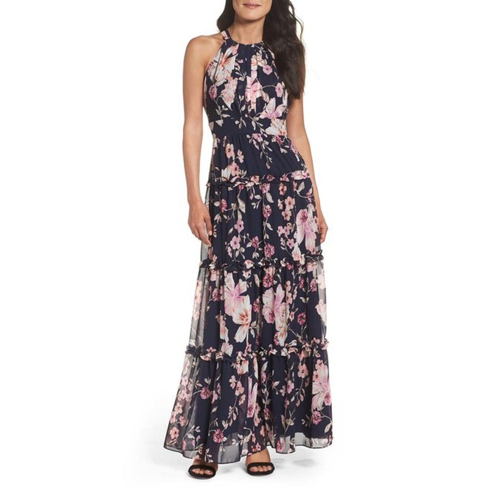 Buy Long Eliza J Casual Dresses Online