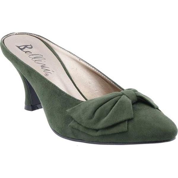 Bellini Shoes Sale | Shop our Best