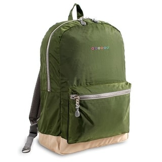 J World New York Lux Backpack, Khaki|https://ak1.ostkcdn.com/images/products/is/images/direct/f6866ef0cecfd2e66b763b347748d5f7880bed43/J-World-New-York-Lux-Backpack%2C-Khaki.jpg?impolicy=medium