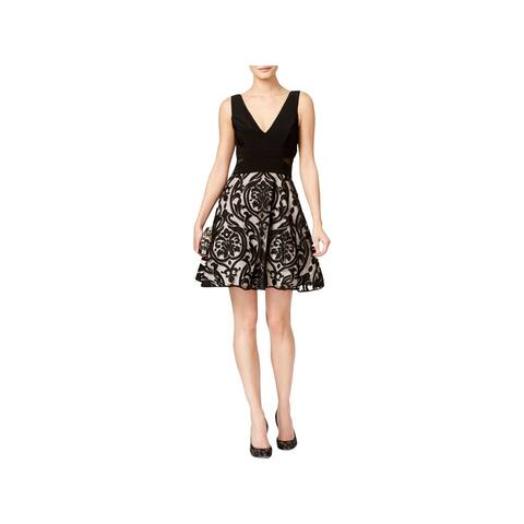 359558f0230c2 Xscape Dresses | Find Great Women's Clothing Deals Shopping at Overstock