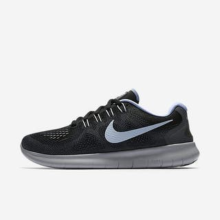 c926e2b3c06 Fabric Nike Shoes