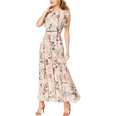 fbc11bad73 Tommy Hilfiger Dresses | Find Great Women's Clothing Deals Shopping ...