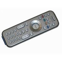 OEM Philips Remote Control Originally Supplied With: 26PF9966137, 26PF996637, 26PF9976M/37, 26PF9976M37, 33R9368