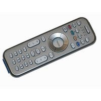 Philips Remote Control Originally Shipped With: 26PF9966/37, 26PF9966137, 26PF996637, 26PF9976M/37, 26PF9976M37, 33R9368