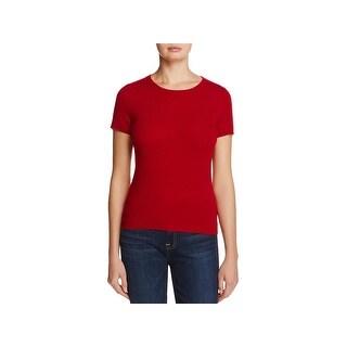 Private Label Womens Pullover Sweater Cashmere Casual