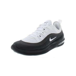 75ab1538ff20 Quick View.  72.00. Nike Womens Air Max Axis Running Shoes Athletic  Performance
