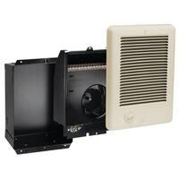 Cadet CSC152TA Com-Pak 1500W 240V Wall Heater? - almond