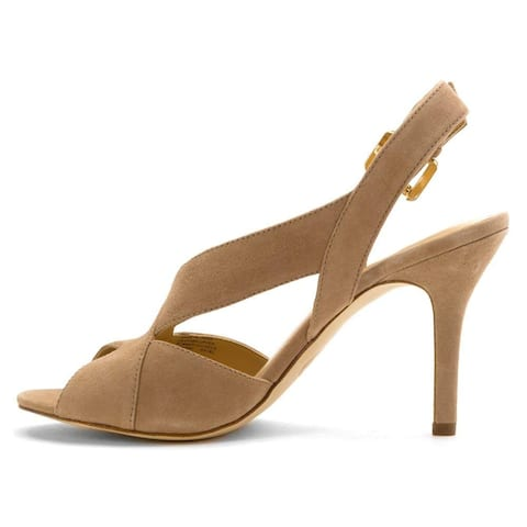 b3a0a62b0521c Buy MICHAEL Michael Kors Women's Sandals Online at Overstock | Our ...