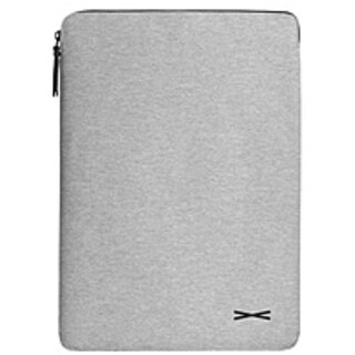 Targus OSS00304 Opin Slim 13-inch Laptop Sleeve - Carbon Gray - (Refurbished)