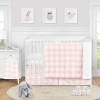 Flannel Baby Bedding Shop Online At Overstock