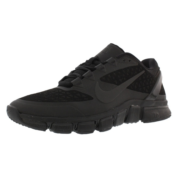 the best attitude 4a533 4fa65 Nike Free Trainer 7.0 Running Men  x27 s Shoes ...