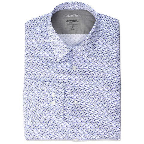 970769c1 Calvin Klein Shirts | Find Great Men's Clothing Deals Shopping at ...