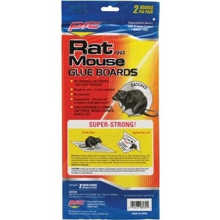 Pic KITPCOGRT2F24PM Glue Rat Boards