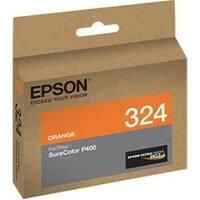 Epson America - T324920 - Orange Surecolor P400