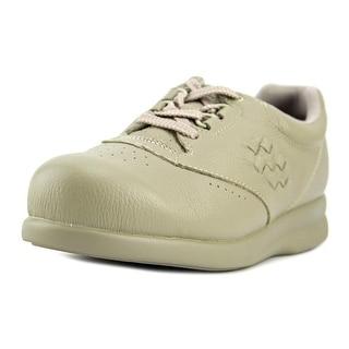 P.W. Minor Leisure Women   Leather  Fashion Sneakers
