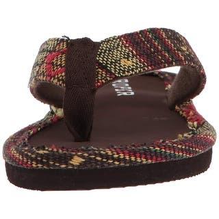 295a03015 Buy Flip Flops Women s Sandals Online at Overstock