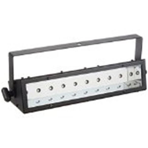 Eliminator Lighting ELIMEUV10 10-Watt EUV 10 LED Black Light