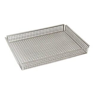 BroilKing COB-Q Quarter Size Oven Basket