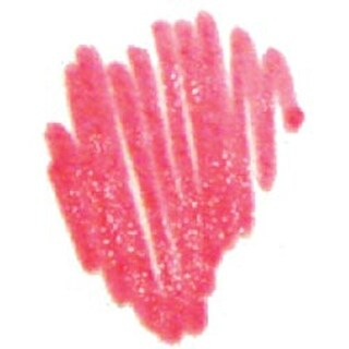 Red - Copic Atyou Spica Glitter Pen Open Stock