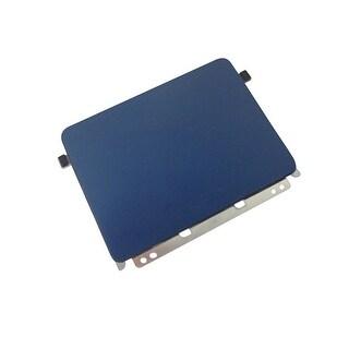 Acer Swift 3 SF314-52 SF315-51 Blue Touchpad 56.GQQN5.001