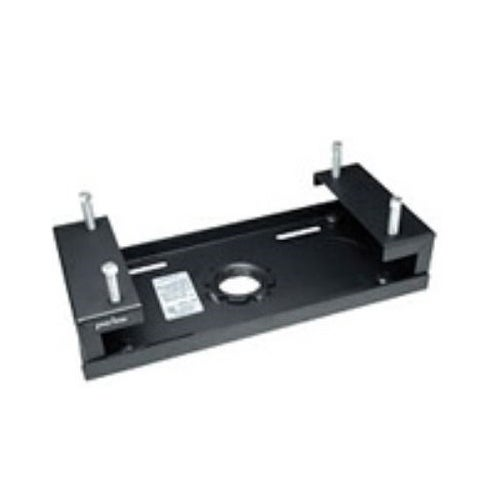 """Acc558 I-Beam Clamp For 4""""-8"""" I-Beams"""