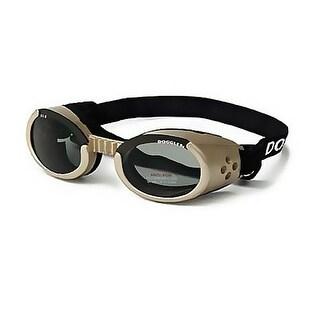 Doggles ILS Dog Sunglasses Small Pet Eyewear